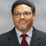 Sherman Jones -Trustee