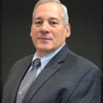 John Tierney -Trustee