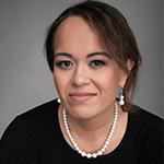 Patricia Chao-Malave - Trustee