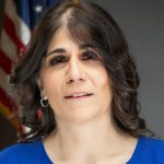Judy Abraham-Trustee